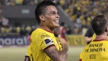 Alvez Jonathan