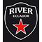 River Ecuador