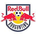 Red Bull Bragantino
