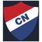 Nacional Paraguay
