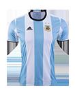 Argentina