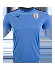 Uruguay